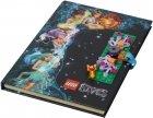 LEGO Elves Dagboek