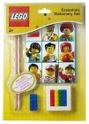 LEGO Essentials Stationery Set