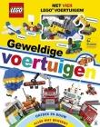 LEGO Geweldige Voertuigen, slechts: € 20,99