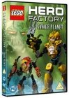 LEGO Hero Factory - Savage Planet (DVD)