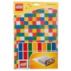 LEGO Inpak- of Kadopapier Classic