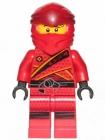 LEGO Kai (NJO513), slechts: € 1,99