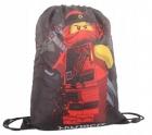 LEGO Ninjago Gymtas Kai, slechts: € 14,99