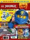 LEGO Ninjago Magazine 2019-13, slechts: € 4,99