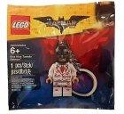 LEGO Sleutelhanger Kiss Kiss Tuxedo Batman