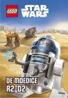 LEGO Star Wars - De Moedige R2-D2, slechts: ¬ 8,99