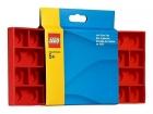 LEGO Steen IJsblokjesvorm, slechts: € 14,99