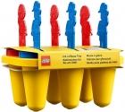 LEGO IJsjesvorm, slechts: € 14,99