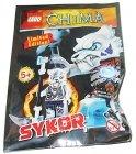 LEGO Sykor (Polybag)