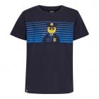 LEGO T-Shirt DONKERBLAUW (CM-51110 - Maat 128), slechts: € 14,99