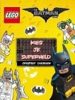 LEGO The Batman Movie - Kies je Superheld, slechts: ¬ 5,99