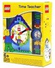 LEGO Time Teacher - Boy, slechts: € 29,99