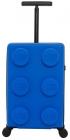 LEGO Koffer Trolley BLAUW, slechts: € 139,99