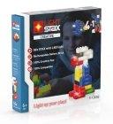 LIGHT STAX 12002 Creative, slechts: ¬ 34,95