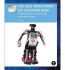 The LEGO Mindstorms EV3 Discovery Book, slechts: ¬ 32,95
