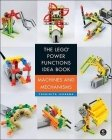The LEGO Power Functions Idea Book 1, slechts: ¬ 24,99