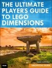 The Ultimate Player's Guide to LEGO Dimensions, slechts: ¬ 27,95