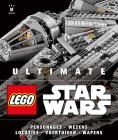 Ultimate LEGO Star Wars, slechts: € 34,99