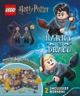 LEGO Harry Potter Cadeaubox Harry VS Draco, slechts: € 17,99