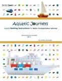 Aquatic Journeys