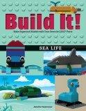 Build It! Sea Life