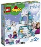 DUPLO 10899 Frozen IJskasteel