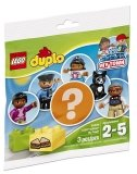 DUPLO 30324 My Town Surprise (Polybag)