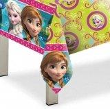 Disney Frozen - Tafelkleed