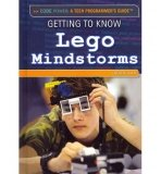 Getting to Know Lego Mindstorms (Hardcover)