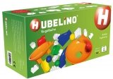 HUBELINO 22-Delige Trechter Aanvullingsset