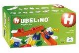 HUBELINO 45-Delige Uitbreidingsset Wip-wap