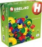HUBELINO 55-Delige Baanelementenset