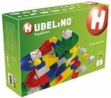 HUBELINO 85-Delige Beginnersset