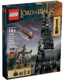 LEGO 10237 The Tower of Orthanc