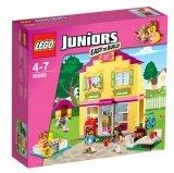 LEGO 10686 Familiehuis