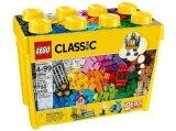 LEGO 10698 Bouwstenen Set