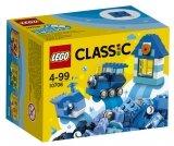 LEGO 10706 Creatief Blauw