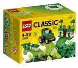 LEGO 10708 Creatief Groen