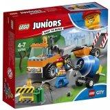 LEGO 10750 Reparatietruck