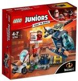 LEGO 10759 Dakachtervolging van Elastigirl