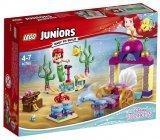 LEGO 10765 Ariël's Onderwaterconcert