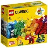 LEGO 11001 Stenen en Ideeën