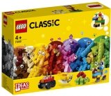 LEGO 11002 Basis Stenenset