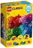 LEGO 11005 Creatief Plezier