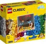 LEGO 11009 Stenen en Lichten