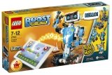 LEGO 17101 Boost Creative Toolbox