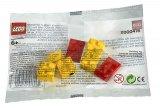LEGO 2000416 Paaskuiken (Polybag) GRATIS