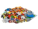 LEGO 2000430 Serious Play Identity and Landscape Kit 2013