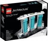 LEGO 21021 Marina Bay Sands