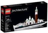 LEGO 21026 Venetie